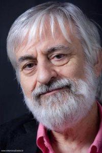 Francesco Campione - Foto autore