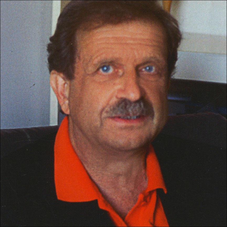 Francesco Morelli