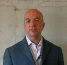 Francesco Oliviero - Foto autore