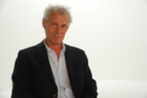 Franck Dugravier - Foto autore