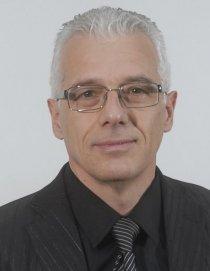 Franco Bettiol - Foto autore