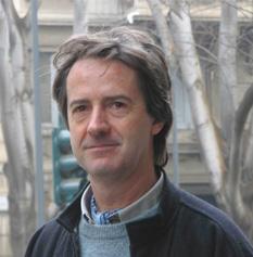 Franco Bottalo