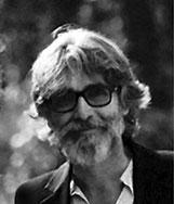 Franco Racca - Foto autore