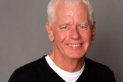 Frank Ostaseski - Foto autore
