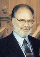 Fred Kuttner - Foto autore