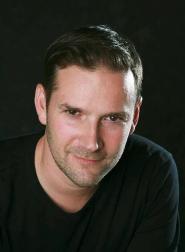 Frédéric Ploton - Foto autore