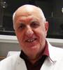 Gabriele Graziani - Foto autore