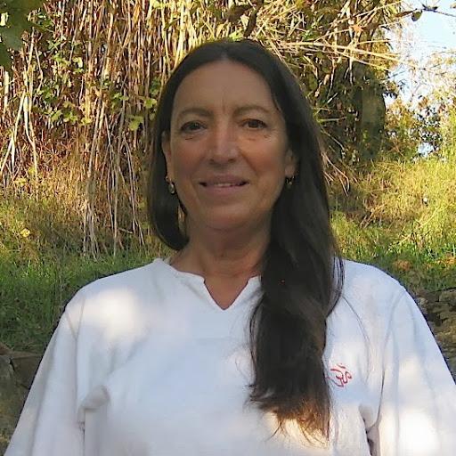 Gabriella Cella Al-Chamali - Foto autore