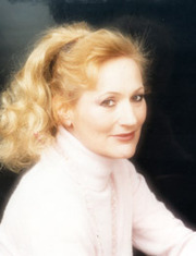 Gabriella Hunger Ricci