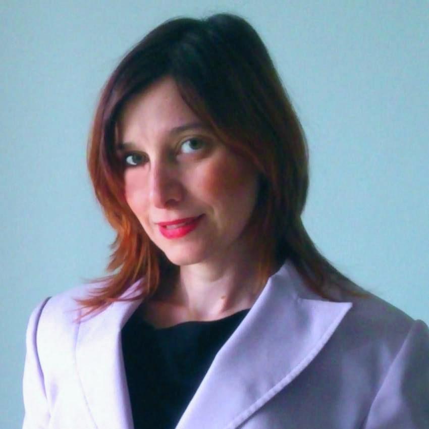 Gaia Shamanel