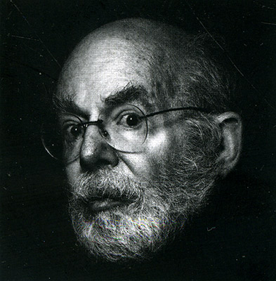 Gary Goldschneider - Foto autore
