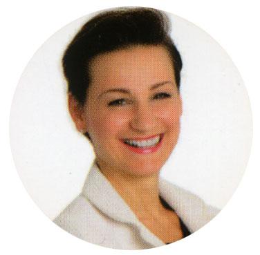 Gemma De Francesco