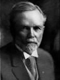 George S. Clason - Foto autore