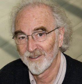 Gerald Pollack