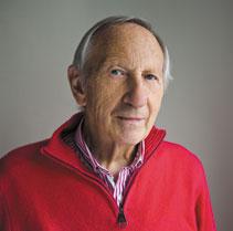 Gérard Leleu - Foto autore