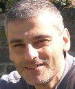 Giacomo Biagi