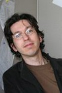 Giacomo Vivanti - Foto autore