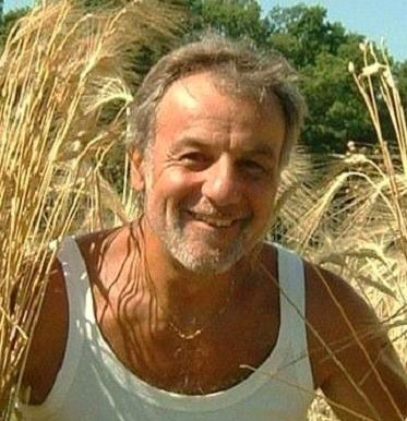 Gian Carlo Cappello