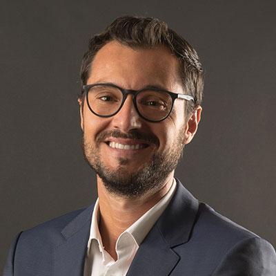 Gian Marco Montanari