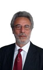Gian Piero Abbate - Foto autore