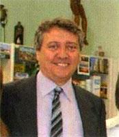 Gian Luigi Benni