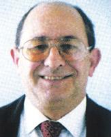 Giancarlo Murgia
