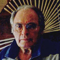 Giancarlo Rosati - Foto autore