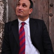Gianfranco Damico - Foto autore