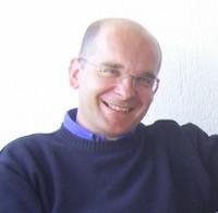 Gianfranco Longo - Foto autore