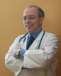 Gianfranco Trapani - Foto autore