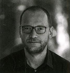 Gianluca Diegoli - Foto autore