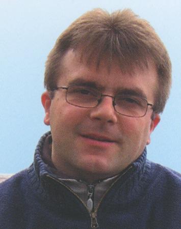Gianni Cattani