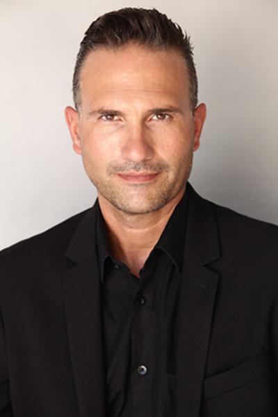 Gianni Passarella - Foto autore