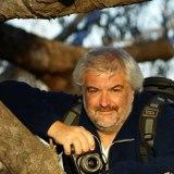 Gianni Ravazzi - Foto autore