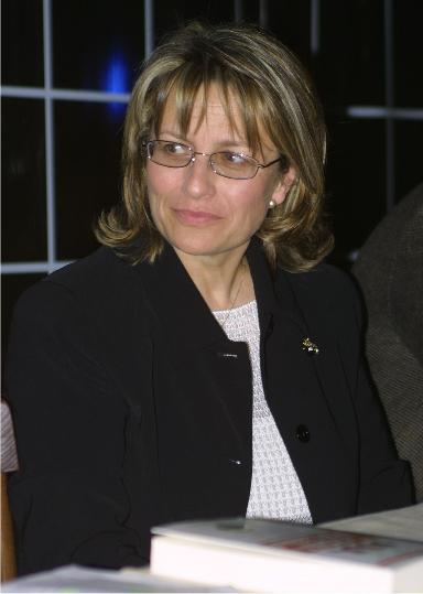 Gigliola Braga - Foto autore