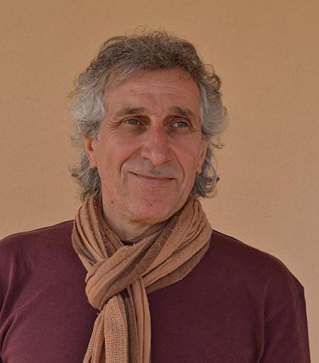 Gilberto Cerri