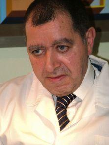 Gilberto Ruffini - Foto autore