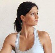 Gilda Giannoni