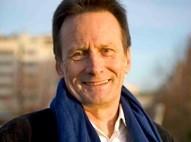 Gilles Luneau - Foto autore