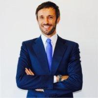 Gianluca Massini Rosati - Foto autore