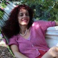 Gioia Lussana - Foto autore