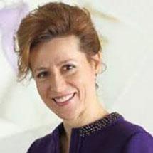 Gioia Maria Scalvini
