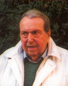 Giorgio Batini