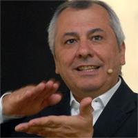 Giorgio Boccaccio - Foto autore