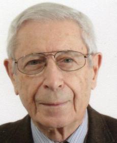 Giorgio Faraci - Foto autore