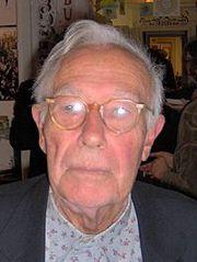 Giorgio Galli - Foto autore