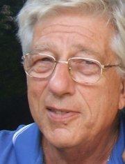 Giorgio Mambretti - Foto autore