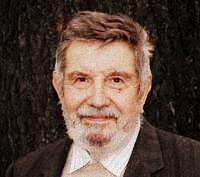 Giorgio Nebbia - Foto autore