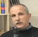 Giorgio Sangiorgio