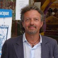 Giorgio Temporelli - Foto autore